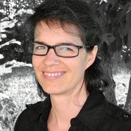 Sabine Simon bloggt unter www.organisation-mit-sabine.de