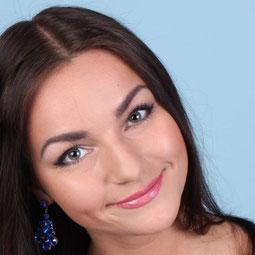 Marija Iudenko