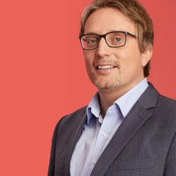 Björn Lüttmann, MdL