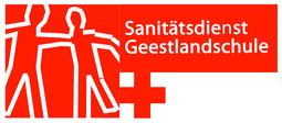 Schulsanitätsdienst - Geestlandschule Fredenbeck | {Schulsanitätsdienst ausrüstung 65}