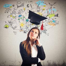 TalentKompass NRW, berufliche Orientierung, Seminare, Studienabbrecher, Studienberatung