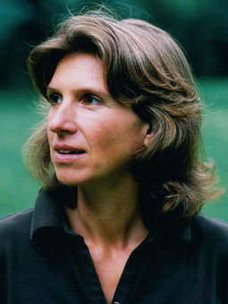Bettina Thiel