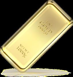 Geldanlage Investment Edelmetalle - Schneider Finanzservice