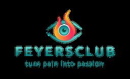 Titelbild_Logo Feyersclub