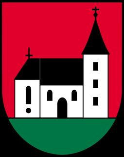 Schlüsseldienst Grieskirchen