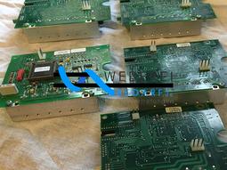IRO Platine Reparatur Aros Electronics AB A-815C