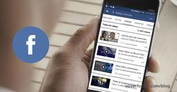 Desactivar reproducción automática de vídeos desde un móvil Android