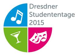 Logo_StuTa_2015