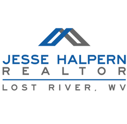 Guesthouse Realty Logo