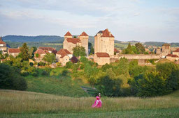 Curemonte_brive_village_collonges