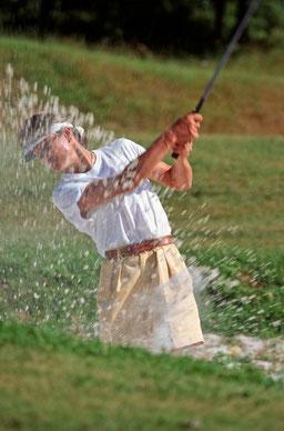 golf_brive