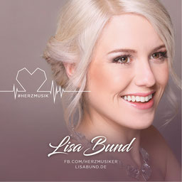 Deutschland sucht den Superstar Lisa Bund Herzmusiker