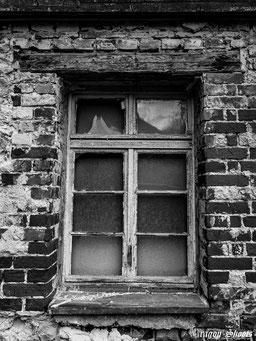 Urban; Urbex; Lost-Place; alt; verlassen; Old; Fotograf; Fotografie; Lenninger Tal; Lenningen; Mühle; Wasserkraft; Oberlenningen