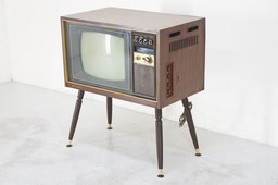 札幌古いレトロテレビ高価買取情報