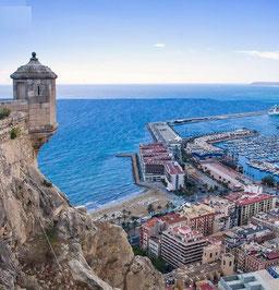 Abogados de Desahucio en la Provincia de Alicante
