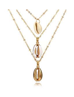 grossiste bijoux coquillage