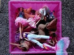 Kinderzimmer Ordnung halten, Kinder aufräumen, Chaos im Kinderzimmer