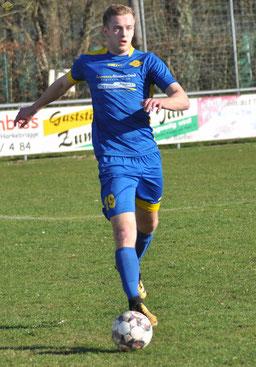 Arne Zimmermann