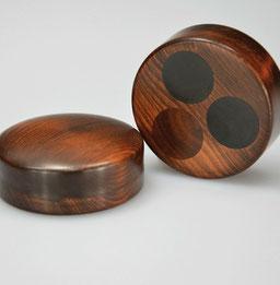 Bild: swisscables unique für Geräte und Raumtuning