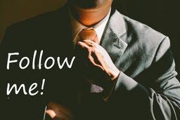 businessandmanagement über Personal und Führung