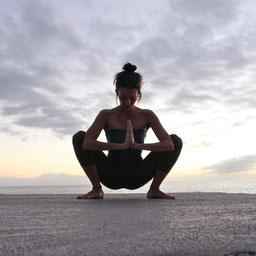 Hatha Yoga, Blankenese, Ottensen, Altona Hamburg