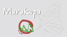 Marakupa Firmenlogo