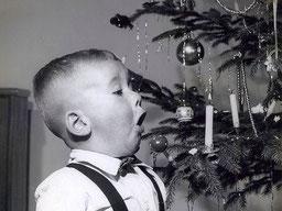 Einfach! Küche! Weihnachten