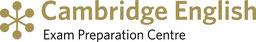 Alphabet road est un centre de préparation pour le B2 first certificate in english (FCE) à strasbourg dans le bas-rhin en alsace