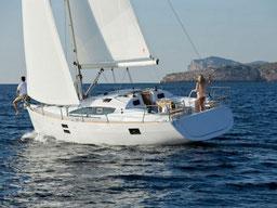 MAG Seefahrtschule FAQ Definitionen Yachten Segelyacht Einrumpfboote Monohull Wasserfahrzeuge Bestimmungen
