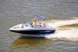 MAG Seefahrtschule FAQ Definitionen Boote Motorboote Sportboote Wasserfahrzeuge Bestimmungen