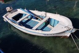 MAG Seefahrtschule FAQ Definitionen Boote Motorboote Wasserfahrzeuge Bestimmungen