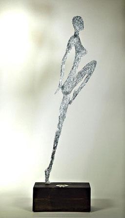 Springerin Starjumper