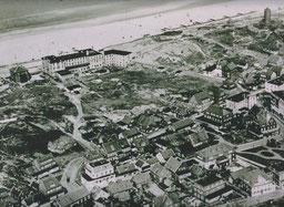 1936 --4--