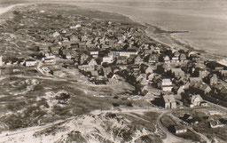 um 1955