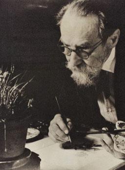 Lorenz Hafner