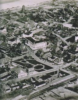 1936 --1--