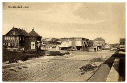 1910 Friesenstraße