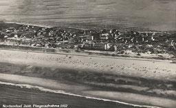 um 1932