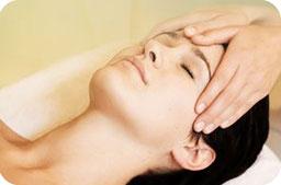 Deine Massagen im Sanely