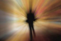 Reden Depression Burnout Krise Sinn des Lebens Unterstützung psychologisches Coaching Wolfgang Holzbauer Gersthofen Augsburg Ulm München Stuttgart Mediation neue Wege Ausweg