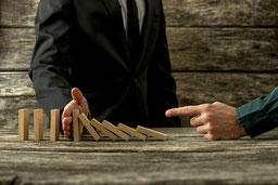 Mann Männer Krise Burnout Arbeit Stress Hilfe psychologisches Coaching Wolfgang Holzbauer Gersthofen Augsburg München Ulm Stuttgart Depression Angehörige Hilfe Unterstützung Mediation Firma Beruf