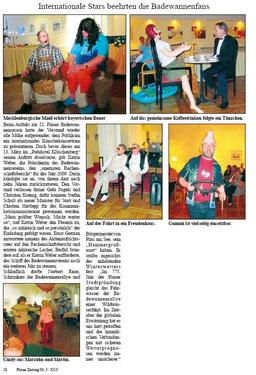 Plauer Zeitung Nr. 3/2010_1