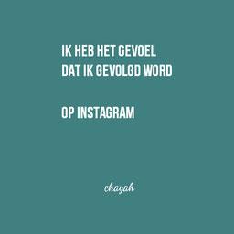 Kwooties, Oneliners, Quotes, Instagram, Tekstschrijver, Chayah, Godschalk