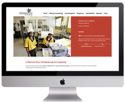 dickesdesign aarberg website ferienpass lyss