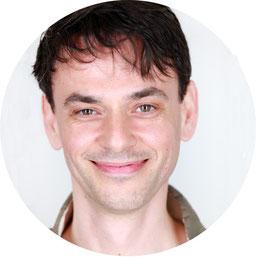 Christian Krämer, Akademie für Coaching Gesundheit und Führung, Coaching, Gesundherit, Führung