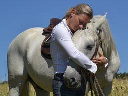 Sieglinde Aumayer - Gesundes Pferd KG