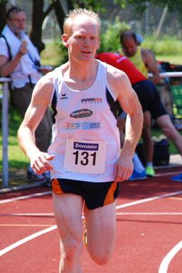 Simon Schmider
