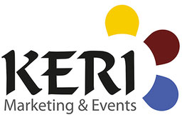 logo keri marketing und events, marketing, events, fewo experte, fewo marketing, fewo auslastung, fewo buchungen, arbeitsentlastung