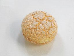 焼き菓子 ソレイユ ガトーブール 横浜 南区 フランス菓子 フロランタン