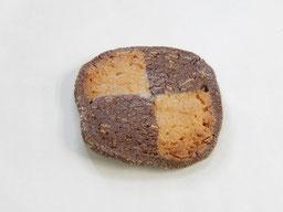 焼き菓子 アルルカン 横浜 南区 フランス菓子 フロランタン